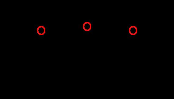 7325-17-9 Glycerin-d8 Glycerol-d8 Deuterated glycerol 1,2,3