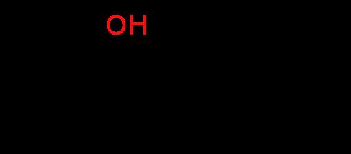 steroids molecular structure