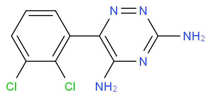 cyclamen- danazol 200 mg