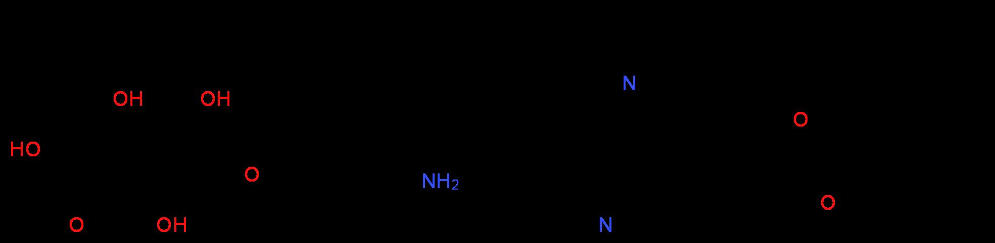 kissei pharmaceutical steroids