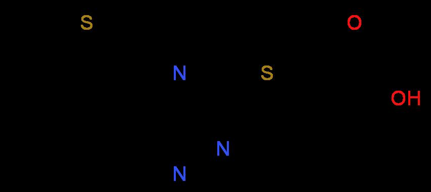 Boric acid  Wikipedia