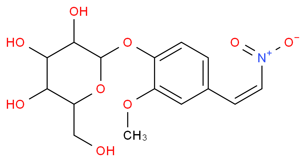 benzocaine synthesis mechanism