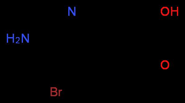 180340 69 6 Molecular Structure