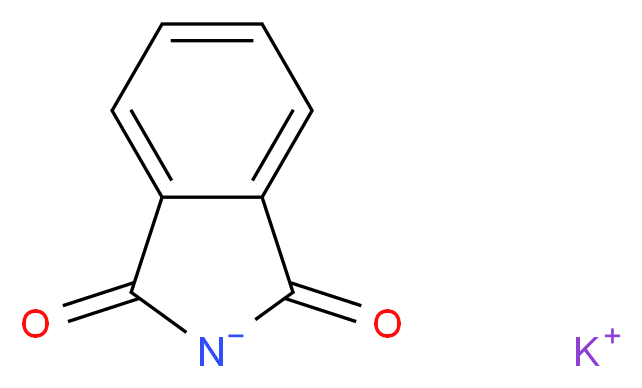 potassium 1,3-dioxo-2,3-dihydro-1H-isoindol-2-ide_Molecular_structure_CAS_1074-82-4)