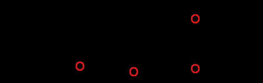 cis 3