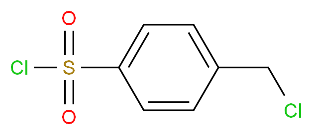 Chloromethyl Benzene 4-(chloromethyl)benzene-1