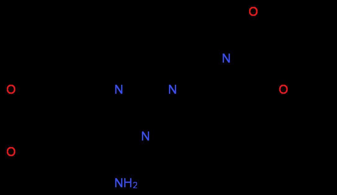nizoral shampoo canada