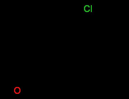 10527 16 9 Molecular Structure