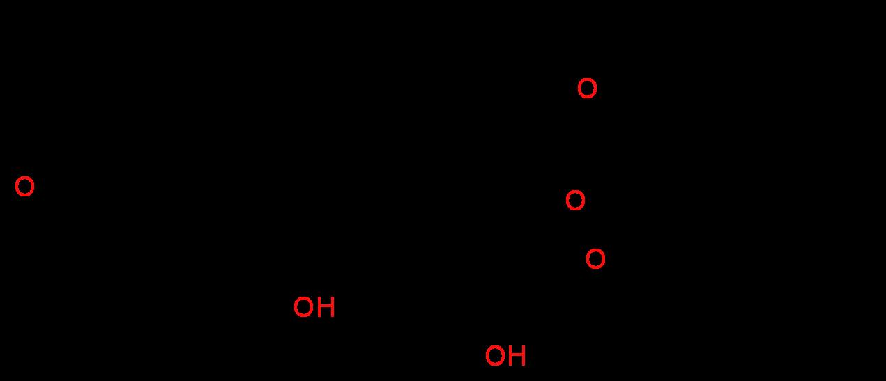 paroxetine effet positif