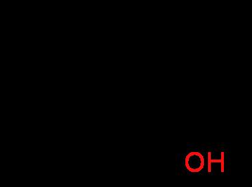 Molecule 149739