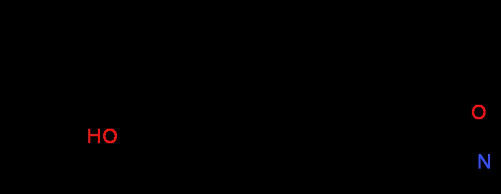 duloxetine compared fluoxetine