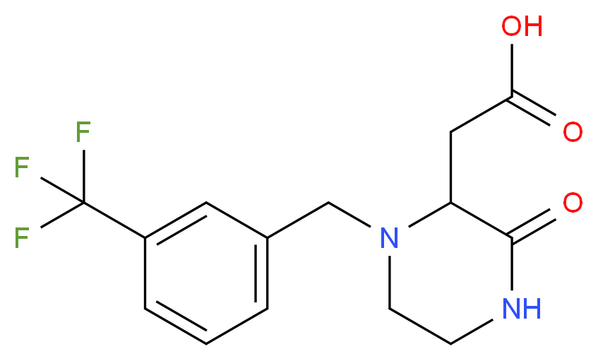 Propionic acid  CH3CH2COOH  PubChem