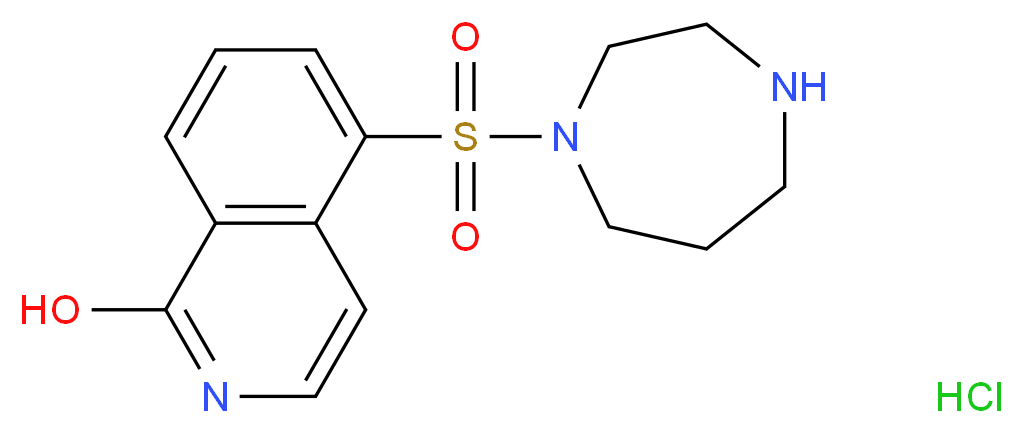CAS_155558-32-0(anhydrous) molecular structure