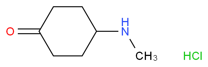 1260794-25-9,2976-84-3(NoHCl) molecular structure