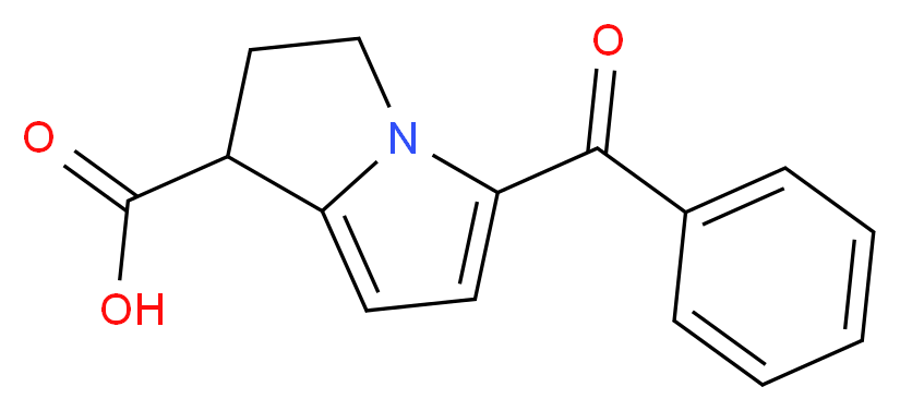 trazodone zoloft klonopin