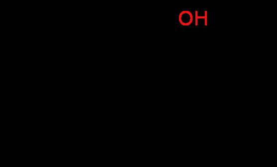 14898-86-3|611-69-8|isopropyl benzyl alcohol|Isopropyl phenyl