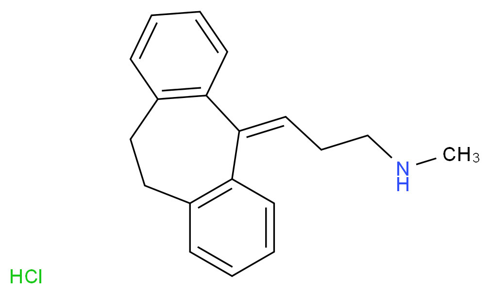 metformin moa