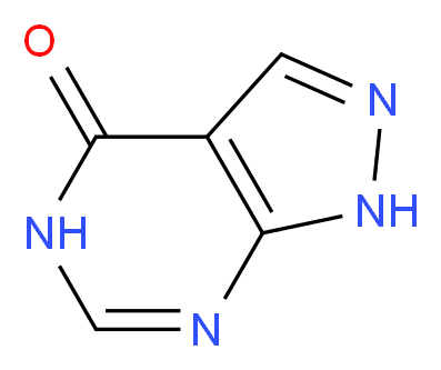 timoptic xe 0.5 gel
