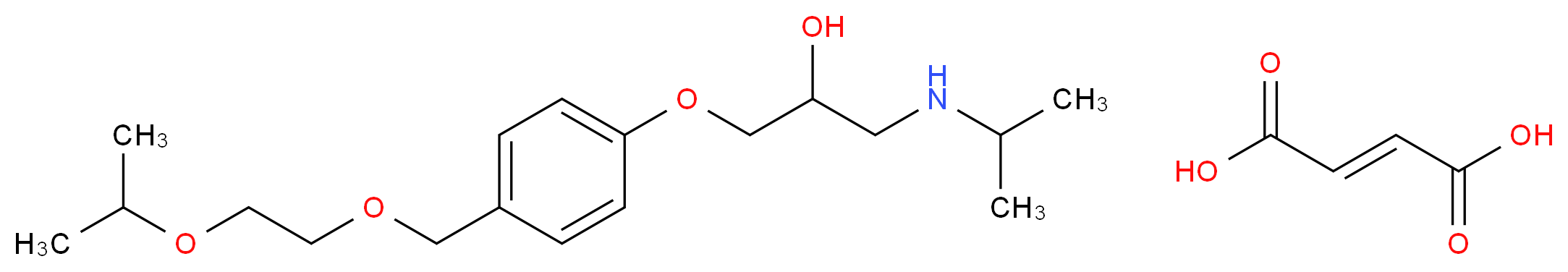 aleve naproxeno sodico 220 mg