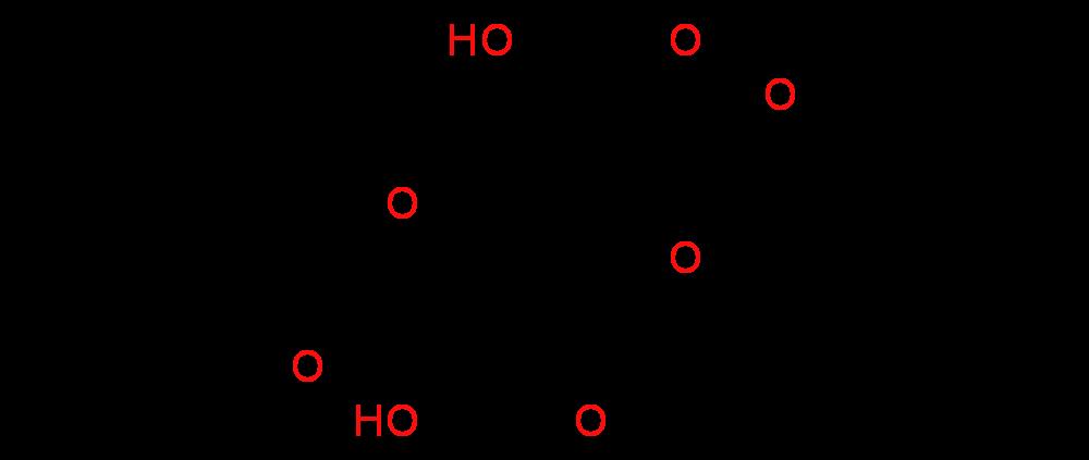 2743 38 617026 42 5 Dibenzoyl D Tartaric Acid23 Bis