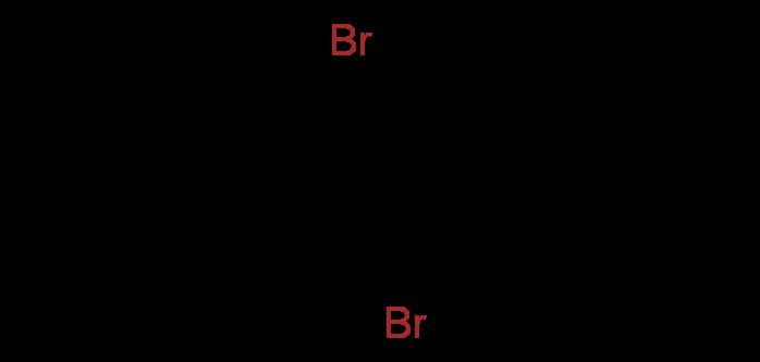 1r 2s meso stilbene dibromide
