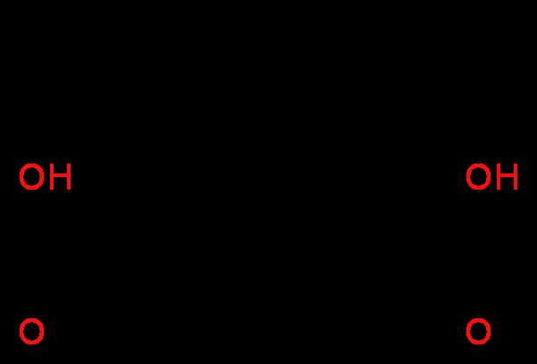 605-70-9|1,4-Naphthalenedicarboxylic acid|naphthalene-1,4