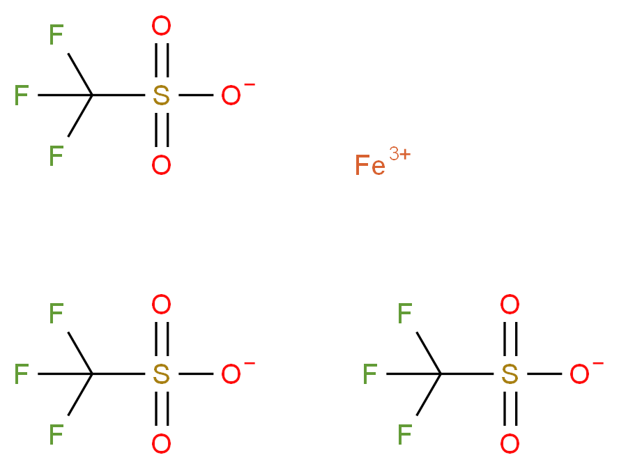 steroids structure and function