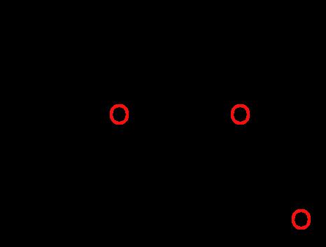 Dihydro  One