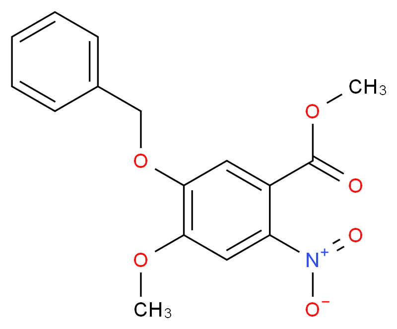 nitrobenzoate Structure, properties, spectra, suppliers and links for: methyl 3-nitrobenzoate, 618-95-1.