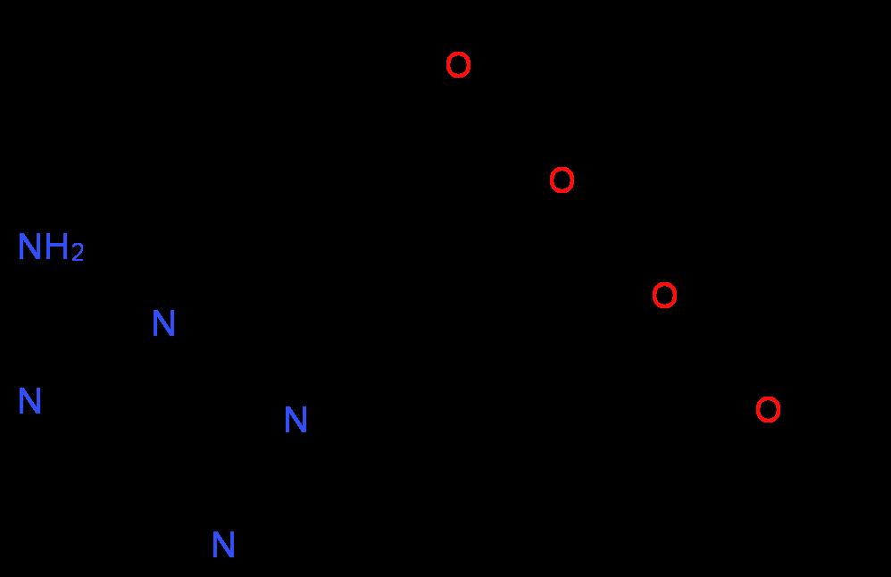 aciclovir dosis herpes zoster