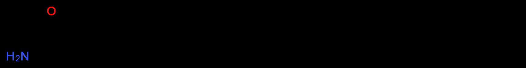 301-02-0 OLEAMIDE Wikipedia org Oleylamide 9-Octadecenamide