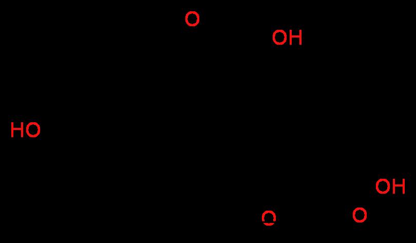 gibberellic acid coursework
