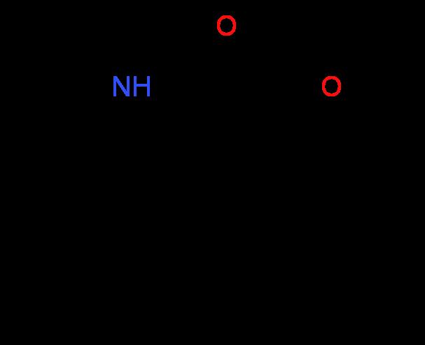 113-45-1|Methylphenidate|DrugBank|Ritalin|Focalin|Meridil
