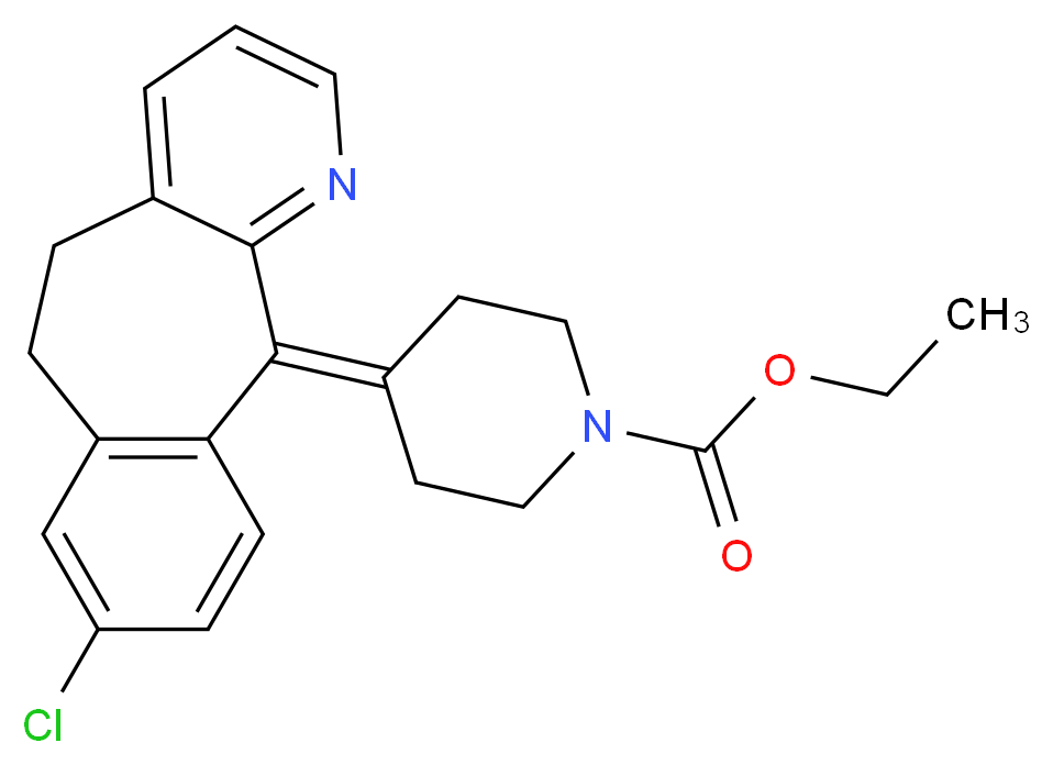 tizanidine constipation