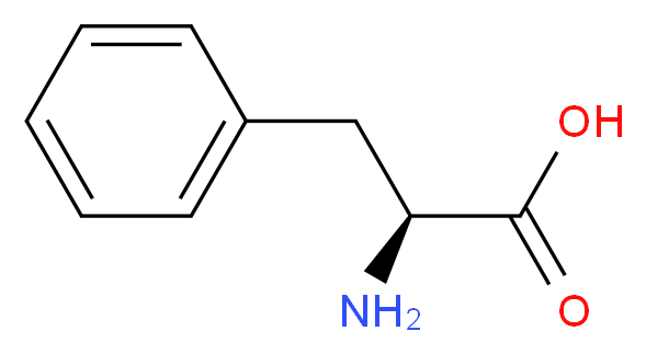 L-Phenylalanine_Molecular_structure_CAS_63-91-2)