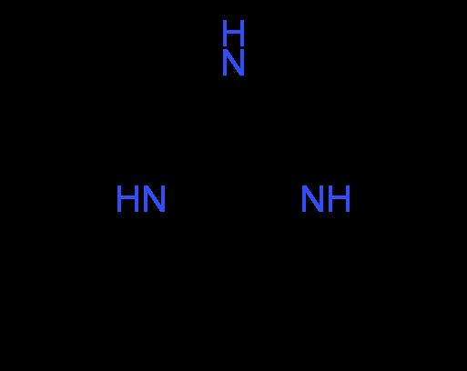 acetaldehyde flowsheet