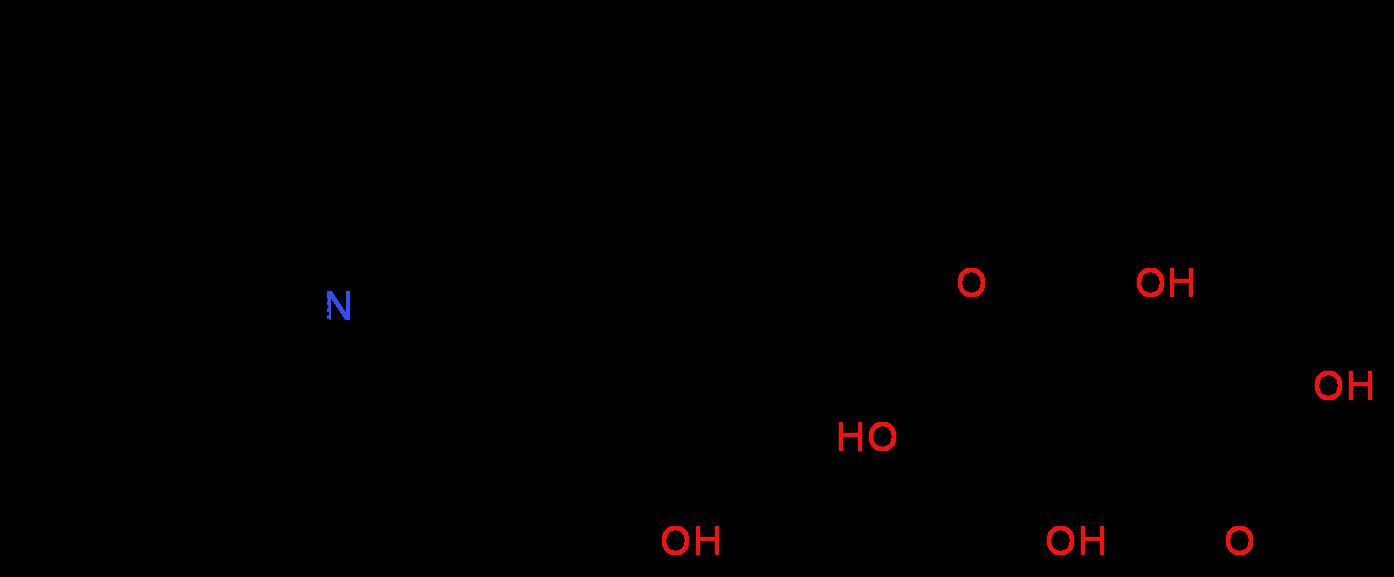 71 82 9levallorphan Tartrate Saltsigma Aldrichl Tartaric Acid