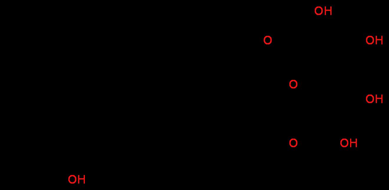 Прегнанедиол