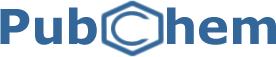 PubChem Compound logo on Chembase.cn
