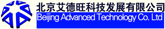 Beijing Advanced Technology Co. Ltd. logo on Chembase.cn