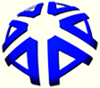 Beijing Advanced Technology Co. Ltd. icon