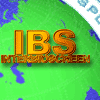 InterBioScreen icon