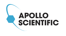 Apollo Scientific  Ltd logo on Chembase.cn