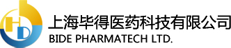 Bide Pharmatech Ltd. Logo