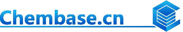 Chembase Logo